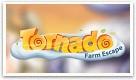 Spilleautomat Tornado Farm Escape