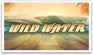 Spilleautomat Wild Water