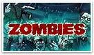 Spilleautomat Zombies