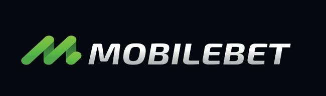 Få gratis spinn på Mobilebet 2018