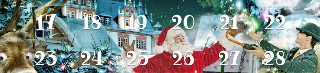 online casino adventskalender 2019