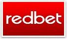 Live Casino Redbet