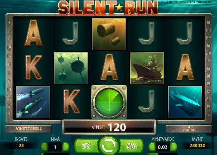 free spins 7 Mai 2013 netent