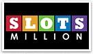 SlotsMillion free spins