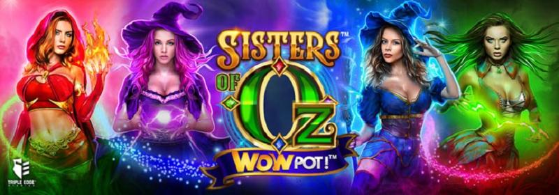 De største casino jackpottene oktober 2020