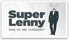 Casino SuperLenny