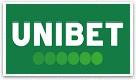 Casino Bonus Unibet