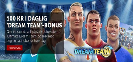 free spins 13 mai 2016