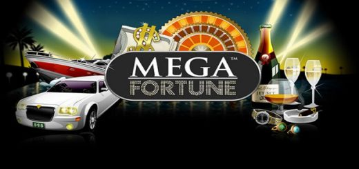casino jackpotter