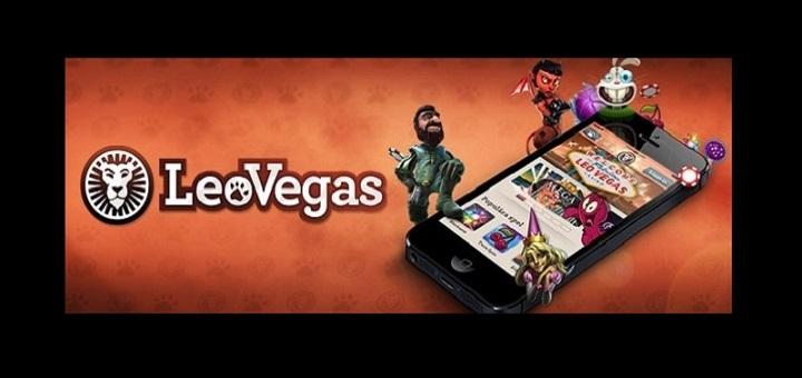 spilleautomater med stor bonus