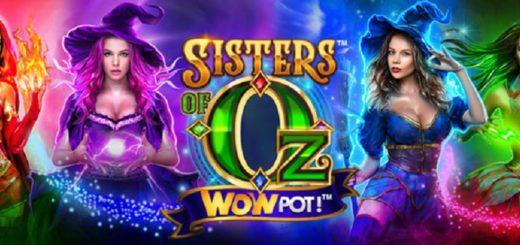 største casino jackpottene oktober 2020